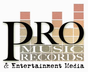 ProEntertainmentMedia - The One-Stop-Shop to all your Entertainment